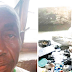 Father Raises Alarm After Sick Daughter Narrates Ritual Encounter With Herbalist