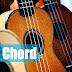Chord/ Kunci C#m7/b5 Pada Ukulele