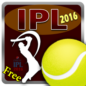 IPL Season 9 2016