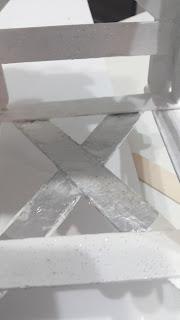 Fener Yapımı