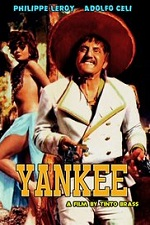 Yankee 1966 Watch Online
