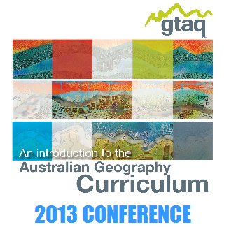 An introduction to the geography of queensland