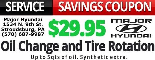 Free-Oil-Change.info: Walmart Oil Change Coupons