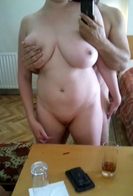 http://m.clubcougar.6347.idhad.com/?target_id=6347