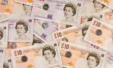 L'UE demande elle une somme de 50 à 60 milliards d'euros