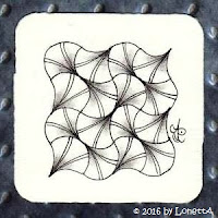 http://lonetta13.blogspot.com/2016/02/kiasom-my-new-tangle-pattern.html