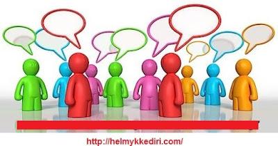 Manfaat berkomentar diblog orang lain1