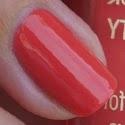 https://www.beautyill.nl/2013/06/max-factor-glossfinity-nagellak-swatches.html