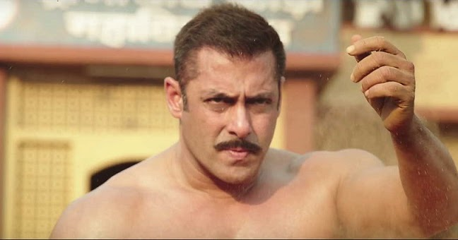 Sultan movie download hd 720p kickass torrent