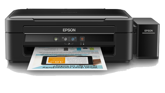 Tips Memilih Printer untuk Mahasiswa dan Karyawan