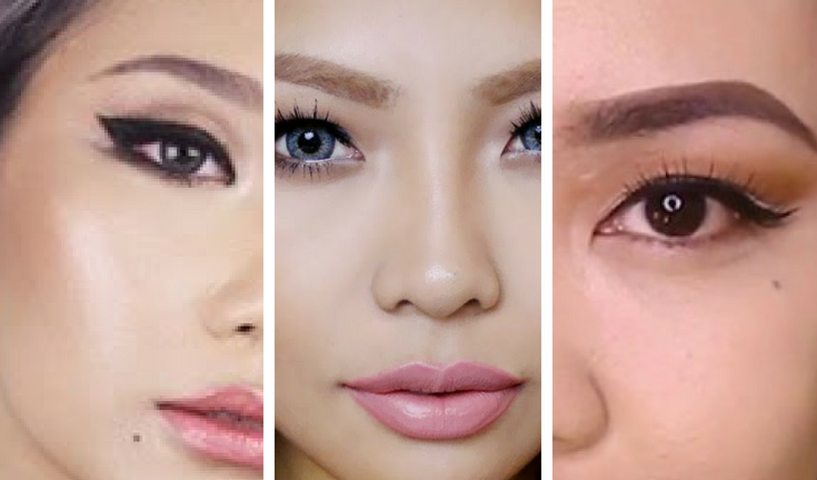 3 Philippine Beauty YouTubers You Have To Follow