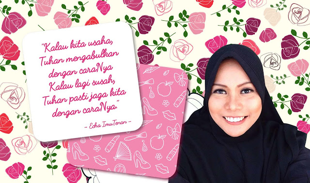 echa-imutenan; beauty-blogger-indonesia; blogger-perempuan; arisan-link; blogger-indonesia; kumpulan-emak-blogger