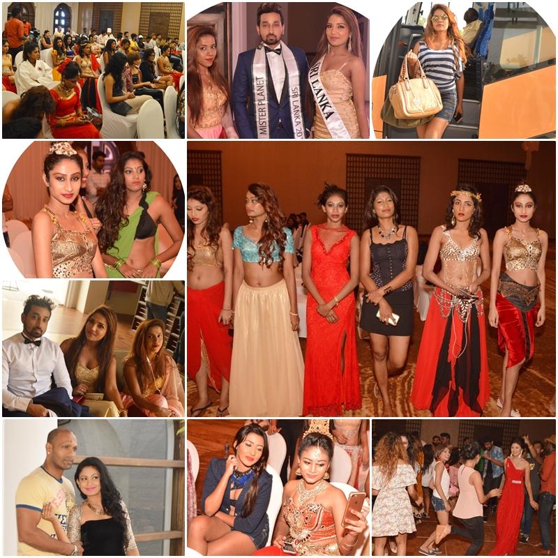 http://www.gallery.gossiplankanews.com/event/majestic-talent-show.html