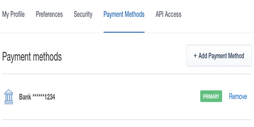 how to use coinbase wallet