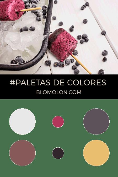 paletas_de_colores_del_mes_de_mayo_2
