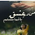 Man Dar E Ishq Bashama Hastam Novel Pdf