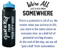 powerade-coca-cola-just-a-kid-from