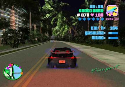 GTA Underground Free Download For PC Full Version