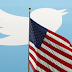 Twitter withdraws lawsuit against US Govt