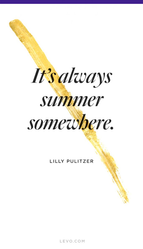 End Of Summer Quotes Gandoss Wallpapers