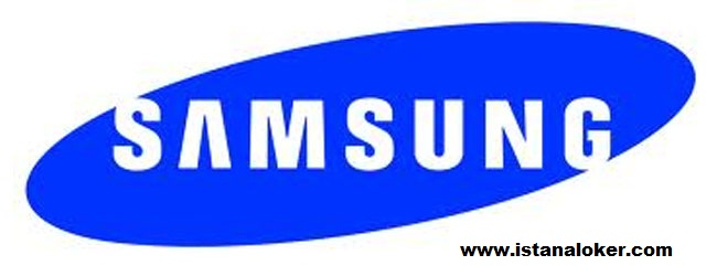 Recruitment Samsung R&D Indonesia