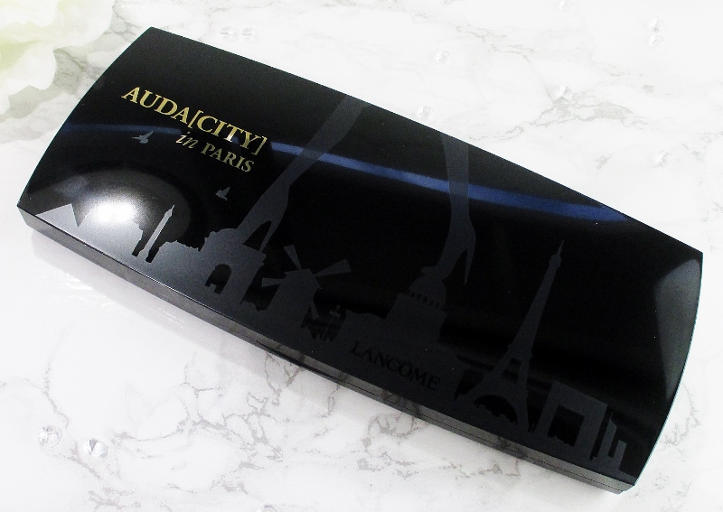 lancome-audacity-in-paris-eye-shadow-palette