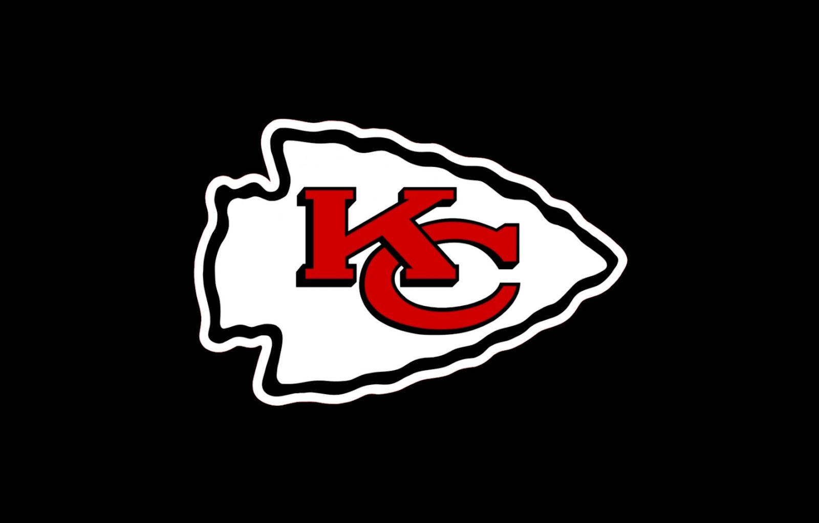 Get the latest news and information for the kansas city chiefs. Kansas City Chiefs Wallpapers And Pictures   View Wallpapers