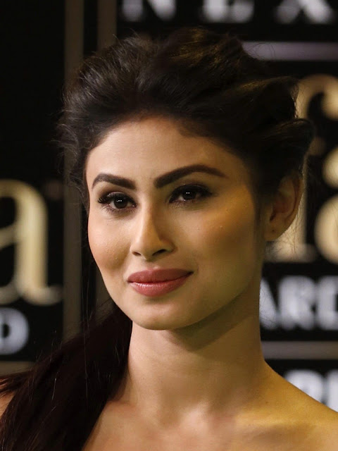 Mouni Roy Movies List: Hits, Flops, Blockbusters, Box Office Collection Records & Analysis