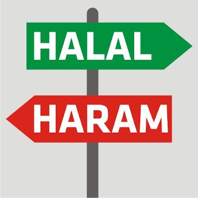 LANDASA HUKUM AGAMA ISLAM LARANGAN MENGKONSUMSI KHAMAR