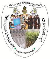 Manabadi TU Degree Semester Results 2017 - 2018, Manabadi Degree Semester Results 2018