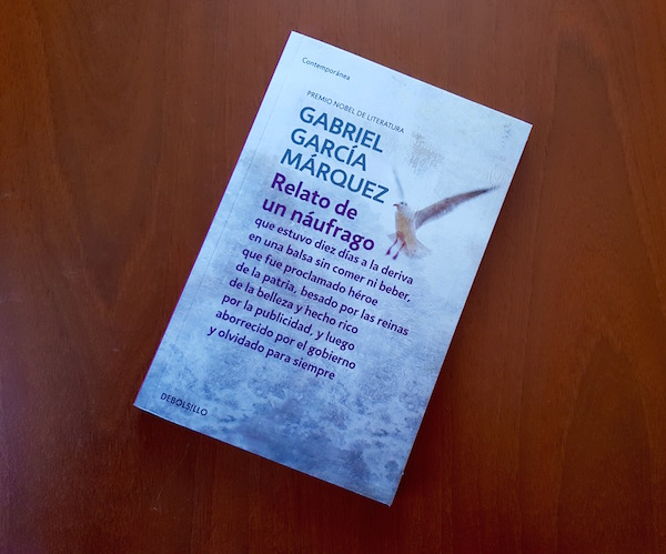 libro-gabriel-garcia-marquez