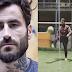Ο Γιώργος Μαυρίδης κάνει κόλπα με τη μπάλα και τρελαίνει το Instagram (video)