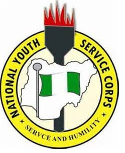 NYSC full list of required items