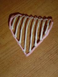 айсинг, торты, украшения для тортов, украшения из айсинга, айсинг рецепт, мастер-класс, цветок, лепестки, цветы из айсинга, украшение тортов, оформление тортов,