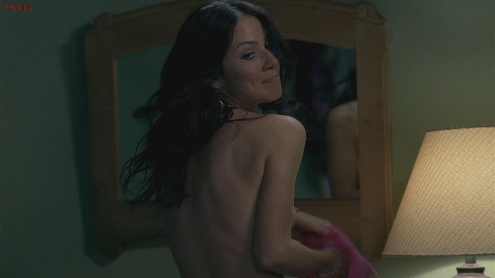 Sexy DarkTAILs Masturbating