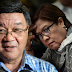 BREAKING:Mega shabu laboratory discovered in Catanduanes possibly connected to De lima — Aguirre