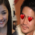 WATCH: Liza Soberano's Reaction After Knowing Piolo Pascual Has a Crush on Her