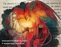 http://stowarzyszenie-harryegopottera.blogspot.com