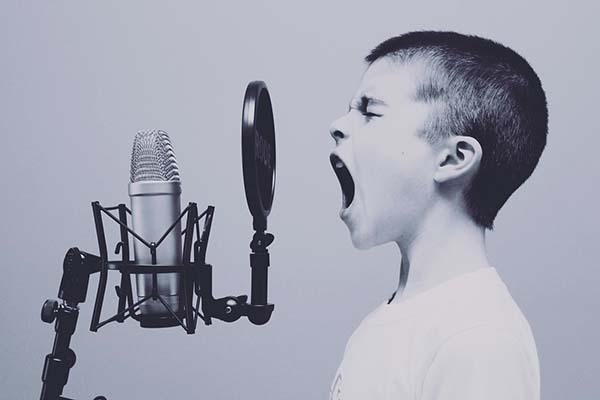 برنامج مسجل الصوت للويندوز تحميل مجانا