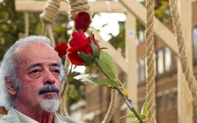 Dr. Mohammad Maleki,