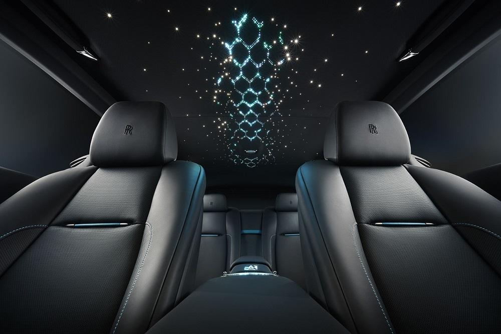 Rolls-Royce Adamas
