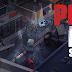 Prey Day: Survival - Craft & Zombie v1.30 Apk + Data [Mega Mod]