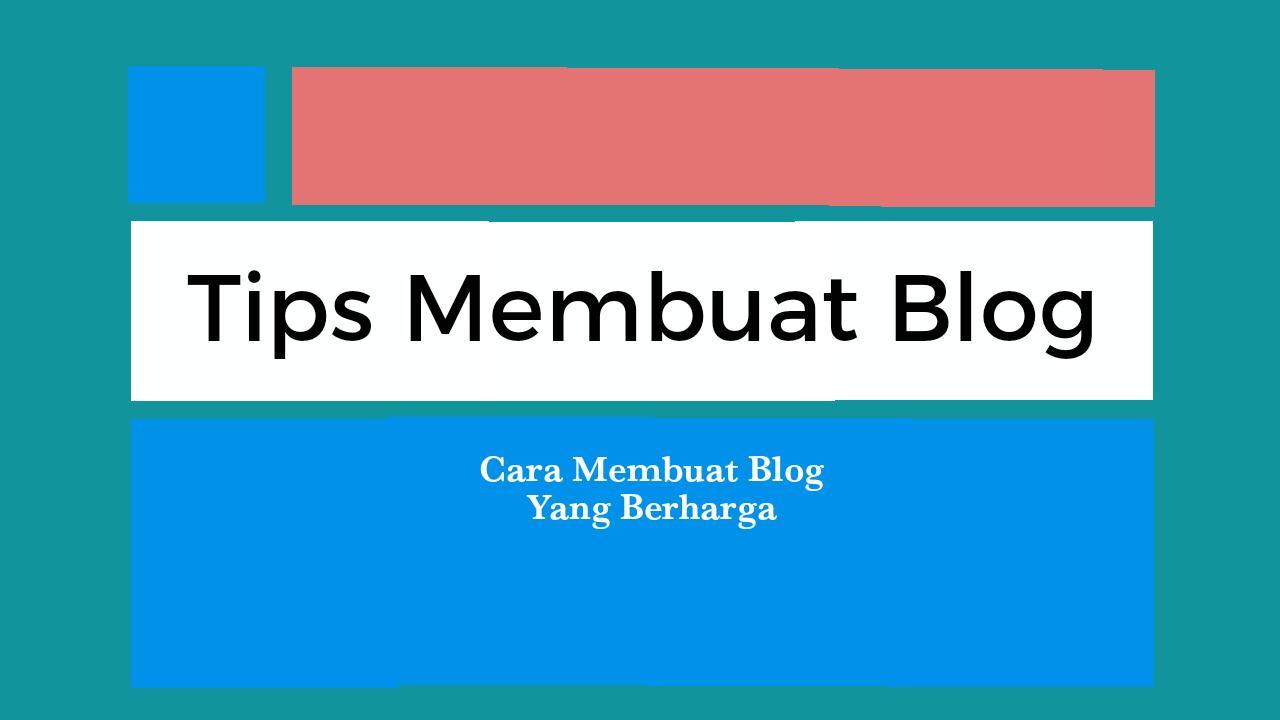 tips-membuat-blog