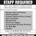KIA Lucky Motors Company Faisalabad Jobs