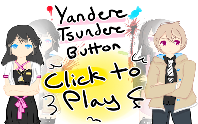 http://kechuppika.deviantart.com/art/Yan-Tsundere-Button-526619486