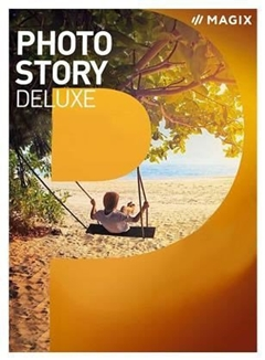 Download MAGIX Photostory 2017