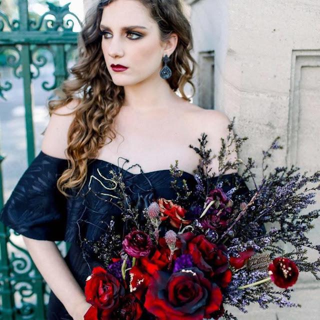MADDIE JANE Photography Brisbane WEDDING FLORALS FLOWERS BOUQUET