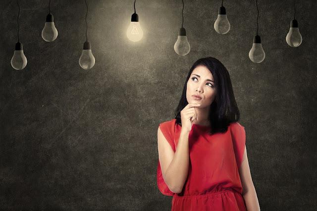 30 verdades obvias que explotarán tu cabeza