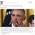 Hướng dẫn Fake link Facebook để spam