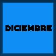http://www.runvasport.es/2015/07/diciembre-2015.html